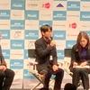 Report: 『春江水暖』Q&A(東京フィルメックス2019、コンペティション)