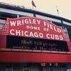 アメリカメジャーリーグのボールパークを紹介します〜No.1〜