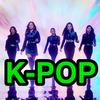 【1月~2月】今年のK-POPも良い曲だらけ【2018】