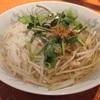 バンコク食堂ポーモンコン(再訪):大崎広小路