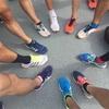 【おまけ】はてブロランナーズ レースレポ まとめ 〜大井東京夏マラソン2017〜