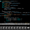 Pixel 3 XL を Linux マシンとして活用する