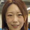【鳴門ボート・オールレディース】松本晶恵「乗り心地不安定」も…オール3連対で得点率トップ