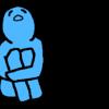 このブログは終わりや【ヒトデ祭りさんを手本にPVアクセスアップ】