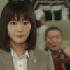 ドラマ「リーガルハイ2」の名言集・名シーン・ネタバレ②