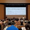 ソフィア「オリ・パラプロジェクト」② / 半世紀ぶりの出身校…上智大学キャンパスに赴く[後半]