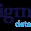 Enigmaのデータマーケットプレイスが利用可能になりました!