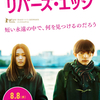 亮くんはどのくらい映っている?【映画 リバーズ・エッジ Blu-ray 初回生産限定盤】◆吉沢亮◆特典映像◆内容