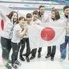 祝『そだねージャパン』カーリング女子銅メダル獲得!『赤いサイロ』がふるさと納税でもらえる!