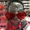 #15 グランドセントラル駅でハッピーバレンタインムードを満喫