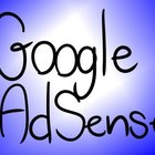GoogleAdSense 2017/08 結果記録
