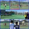 秦野曽屋高校練習試合