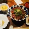 1000円以下の隠れ家堂島ランチ!旬の食材で日替わり和食を~旬家和しん
