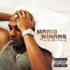 Mario Winans – I Don't Wanna Knowの歌詞和訳で覚える恋人に浮気された男性の心情・状況を表現する英語表現
