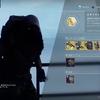 「Destiny 2」 シュールがタワーにやってきた (20/7/04)