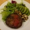 【リテール】お肉じゃないよ!美味しくて満足感の得られる meat alternative【VIVERA 2Veggie Burgers】