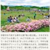 梅小路公園グリーンフェア2018