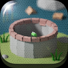 escape game -from well-