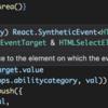 ES6で書いたReactのアプリをTypeScriptに移行した件(+そこに至るまでの歴史)