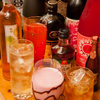 【オススメ5店】日立・ひたちなか(茨城)にあるお酒が人気のお店