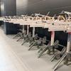 八王子オーパ 自転車でお得に利用したい駐輪場の情報