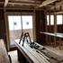 【家を建てよう】工事中の2階にも入ってみました!