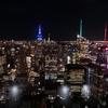 ニューヨークを歩く ~ 前 ~