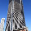 2020年に竣工したビル(9) ザ・タワー横浜北仲(オークウッドスイーツ横浜)