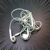 【スマホ・iphone】Bluetooth(ブルートゥース)イヤホンおすすめの使いやすいランキング5選