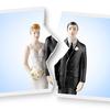 性格の不一致による離婚について