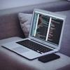 ニートが最初に選びたいおすすめプログラミング言語ベスト3 ニートがプログラマーへ就職する時に知っておきたい言語だけ