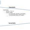 TLSのダウングレード攻撃を防ぐSCSVとは