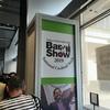 Bar show2019