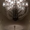 東京都庭園美術館(旧朝香宮邸)照明器具・家具の魅力 「1933年の室内装飾 朝香宮邸をめぐる建築素材と人びと」より