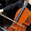 番外編②「もしもキンプリがオーケストラ団員だったら…」