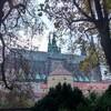 10/24 プラハ観光 チェコのプラハは群を抜いてステキだった話