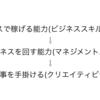 「自ら望む仕事をするための方法」をエスノグラファー神谷俊さんに学んできた【HARES COLLEGE】