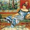 [特別展]★夢見るフランス絵画 印象派からエコール・ド・パリへ 展