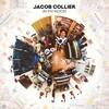 《音楽の楽しい連鎖(J-002~1~1)》とても気になる『Jacob Collier(ジェイコブ・コリアー)』をヒロ・ホンシュクが徹底解析!v^・^デビュー・アルバム『In My Room(イン・マイ・ルーム)』聴いてみたよ!^_