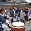 尾鷲の奇祭 ヤーヤ祭りの日程(2019年)や見どころ