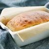 食べきりサイズが嬉しい‼︎グルテンフリー『ごはんパン』