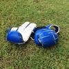 ボクシングで必要な身体能力ベスト3とそのトレーニング方法!