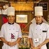 【オススメ5店】旭川(旭川中心部)(北海道)にあるネパール料理が人気のお店