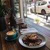 TONIC & GRACE / モルバーンのメニューカスタムがしやすいカフェ