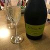 チリワイン スパークリングワイン コノスル