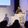 Google Cloud Next '18 in Tokyo で Sansan の GCP 利用について話してきました