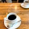 【長野市】珈琲専科 ブラジル ~ヨーカドーの名残がここに!おかわりできるコーヒー屋さん~