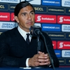 パレンシア監督は、PUMASは対UANLティグレス戦を勝つためにプレーすると表明