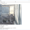 Tensorflowのclassify_image.pyにElectronでGUIを被せてみた