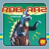 今日の1曲【Rob'n'Raz Feat. D-Flex - Take A Ride】